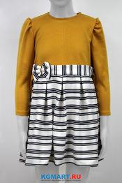 Платье арт.63125