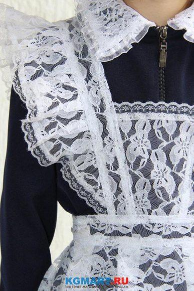 Платья, сарафаны и туники, школьная форма арт.12905