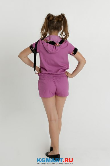 Брюки, штаны, костюм арт.15865