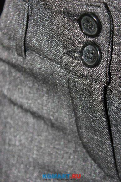 Брюки, штаны, брюки арт.27914