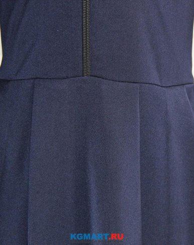 Платья, сарафаны и туники, платье арт.36097