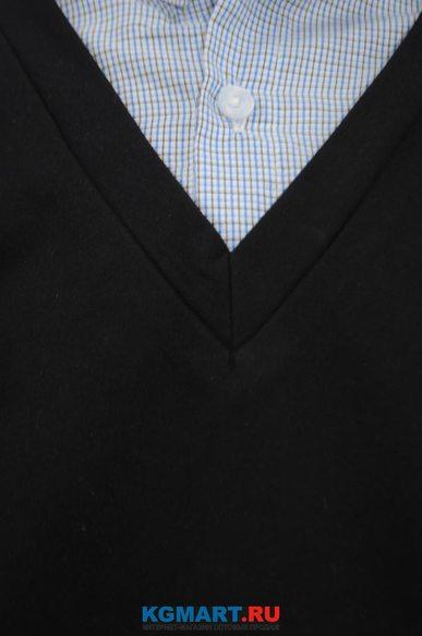 Кофты, свитеры, джемперы, кофта арт.42754