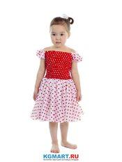 Платье арт.70502
