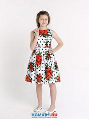 Платье арт.70650