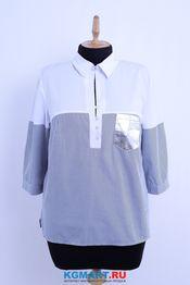 Рубашка арт.67617