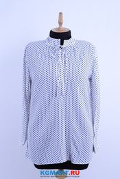 Рубашка арт.67644