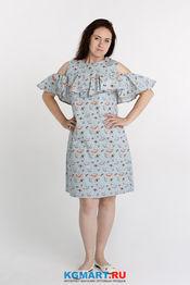 Платье арт.68198