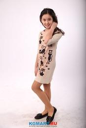 Платье арт.54233