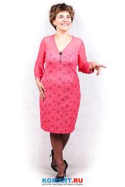 Платье арт.59474