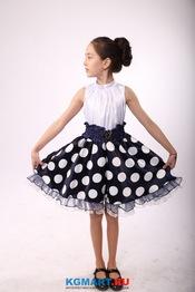 Платье арт.54230