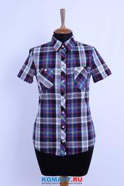 Рубашка арт.67645