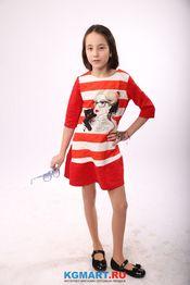 Платье арт.54231