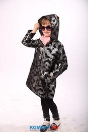 Пальто арт.54232